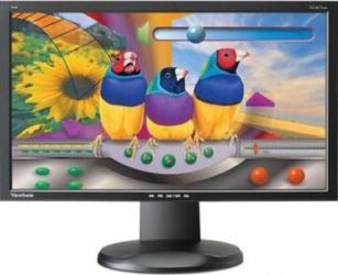 imagine Monitor LCD 24 Viewsonic VG2427WM Full HD vis53085
