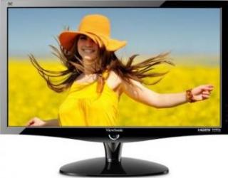imagine Monitor LCD 24 Viewsonic VX2439WM Full HD vx2439wm