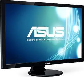 imagine Monitor LCD 27 Asus VE276N Full HD ve276n
