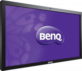 imagine Monitor LCD 42 BenQ T420 t420