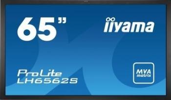 imagine Monitor LCD 65 Iiyama Pro Lite LH6562S prolite lh6562s