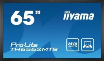 imagine Monitor LCD 65 Iiyama Pro Lite TH6562MTS prolite th6562mts