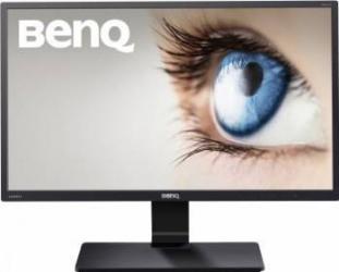 Monitor LCD 21.5 BenQ GW2270 Full HD Negru Monitoare LCD LED
