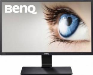 Monitor LCD 21.5 BenQ GW2270H Full HD Negru Monitoare LCD LED