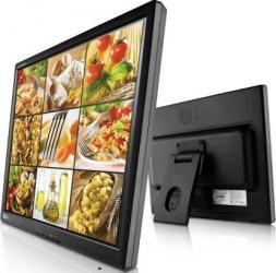 imagine Monitor LCD 19 LG T1910bp-bn Touch Screen t1910bp-bn
