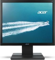imagine Monitor LED 17 ACER V176LB Black um.bv6ee.001