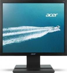 imagine Monitor LED 17 Acer V176Lbmd Black ac_um.bv6ee.005