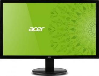 Monitor LED 18.5 Acer K192HQL WXGA 5ms Monitoare LCD LED