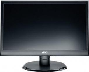 imagine Monitor LED 18.5 AOC E950SWDAK e950swdak