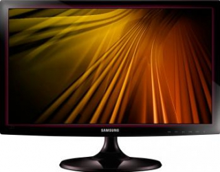 imagine Monitor LED 18.5 Samsung S19D300NY HD Ready s19d300ny