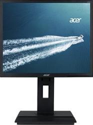 imagine Monitor LED 19 Acer B196L um.cb6ee.005
