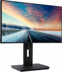 Monitor LED 19 Acer B196LAYMDR IPS SXGA 5ms Monitoare LCD LED