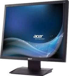 imagine Monitor LED 19 Acer V193LAOBMD um.cv3ee.a16