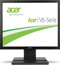 imagine Monitor LED 19 Acer V196Lbmd Black ac_um.cv6ee.017