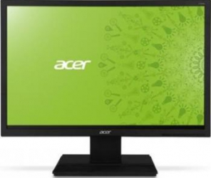 imagine Monitor LED 19 Acer V196WL um.cv6ee.005