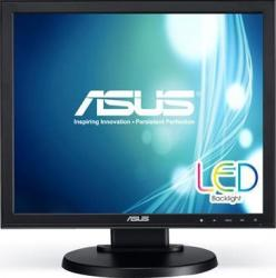 imagine Monitor LED 19 Asus VB198TL vb198tl