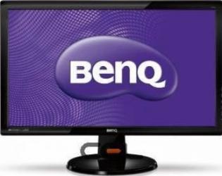 Monitor LED 19 BenQ GL955A WXGA 3ms Refurbished