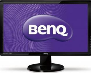 Monitor LED 18.5 BenQ GL955A Wide Negru