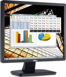 imagine Monitor LED 19 Dell E1913S dl-272126645