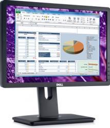 imagine Monitor LED 19 Dell P1913 d-p1913-127285-111