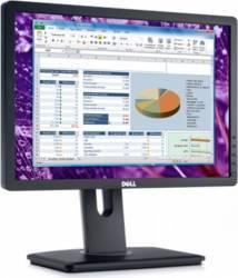 Monitor LED 19 Dell P1913S SXGA 5ms Refurbished Monitoare LCD LED Reconditionate