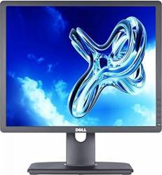 Monitor LED 19 Dell P1913SB HD+ 5ms Refurbished Monitoare LCD LED Reconditionate