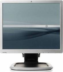 Monitor LED 19 HP L1950G SXGA 5ms Silver