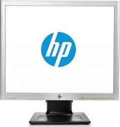 imagine Monitor LED 19 HP LA1956x a9s75aa