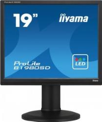 imagine Monitor LED 19 iiyama ProLite B1980SD-B1 b1980sd-b1