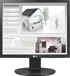 Monitor LED 19 LG 19MB35D-B SXGA 5ms