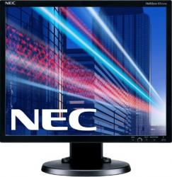 imagine Monitor IPS 19 Nec MultiSync EA193Mi Black 60003586
