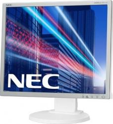 imagine Monitor LED 19 Nec EA193Mi White lcd ea193mi 60003585