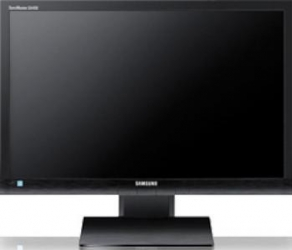 imagine Monitor LED 19 Samsung S19A450BR Full HD s19a450br