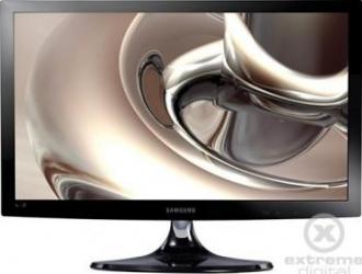 imagine Monitor LED 19 Samsung T19C300 TV-Tuner Black lt19c300ew/en
