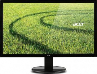 Monitor LED 19.5 Acer K202HQLB HD+ 5ms