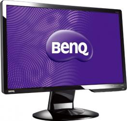 Monitor LED 20 BenQ GL2023A HD+ 5ms