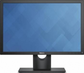 Monitor LED 19.5 Dell E2016HV HD+ 5ms Monitoare LCD LED