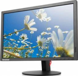 Monitor LED 19.5 Lenovo E2054 WXGA+ IPS Monitoare LCD LED
