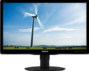 imagine Monitor LED 19.5 Philips 200S4LMB 200s4lmb/00