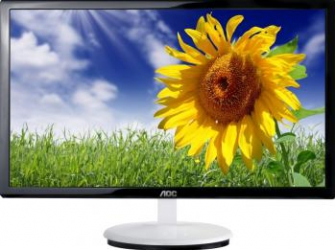 imagine Monitor LED 20 AOC E2043FS e2043fs