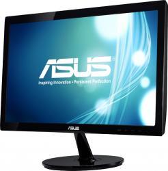 imagine Monitor LED 20 Asus VS207DE vs207de