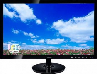 imagine Monitor LED 20 Asus VS208N vs208n