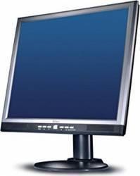 Monitor LED 20 Belinea 10 20 05 20 inch UXGA 25ms Refurbished Monitoare LCD LED Reconditionate