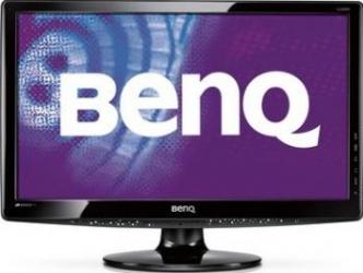 Monitor LED 20 BenQ GL2040M