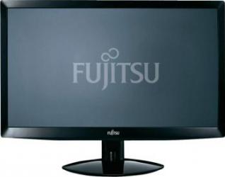 imagine Monitor LED 20 Fujitsu L20T-4 fj_s26361-k1430-v160