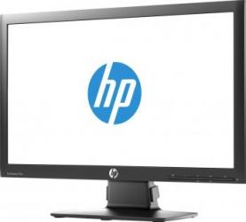imagine Monitor LED 20 HP ProDisplay P201 c9f26aa