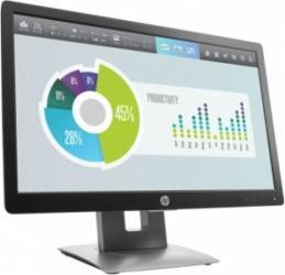 Monitor LED 20 HP EliteDisplay E202 IPS HD+