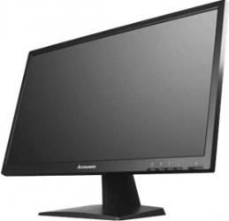 imagine Monitor LED 20 Lenovo LS2023 t77eneu