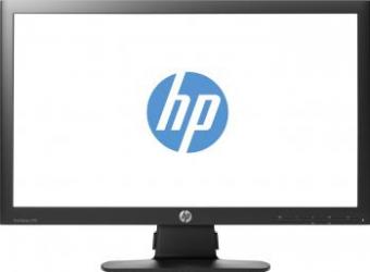imagine Monitor LED 21.5 HP ProDisplay P221 Full HD c9e49aa