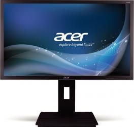 Monitor LED 21.5 Acer B226HQL Full HD VA Monitoare LCD LED